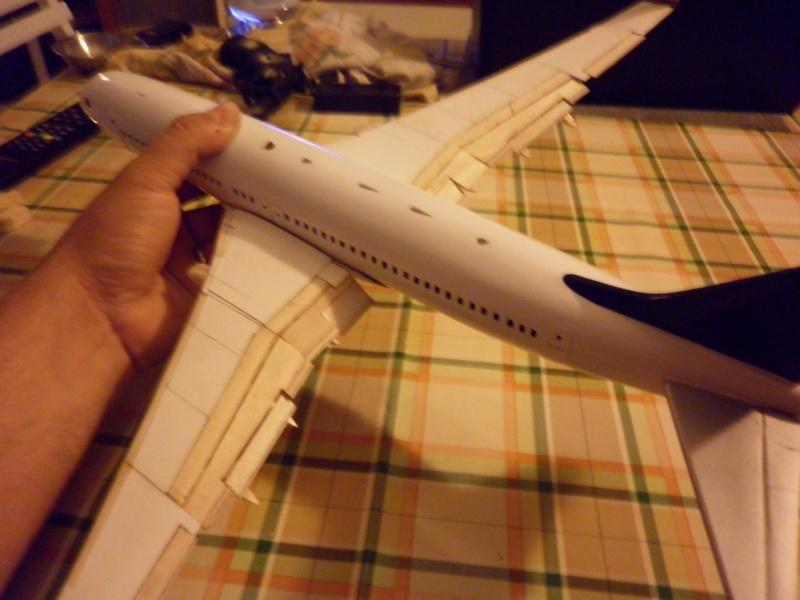 Boeing 737-800 - Pagina 2 Ultimi18