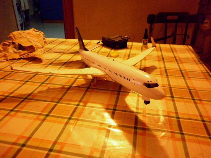 Boeing 737-800 - Pagina 2 Ultimi19