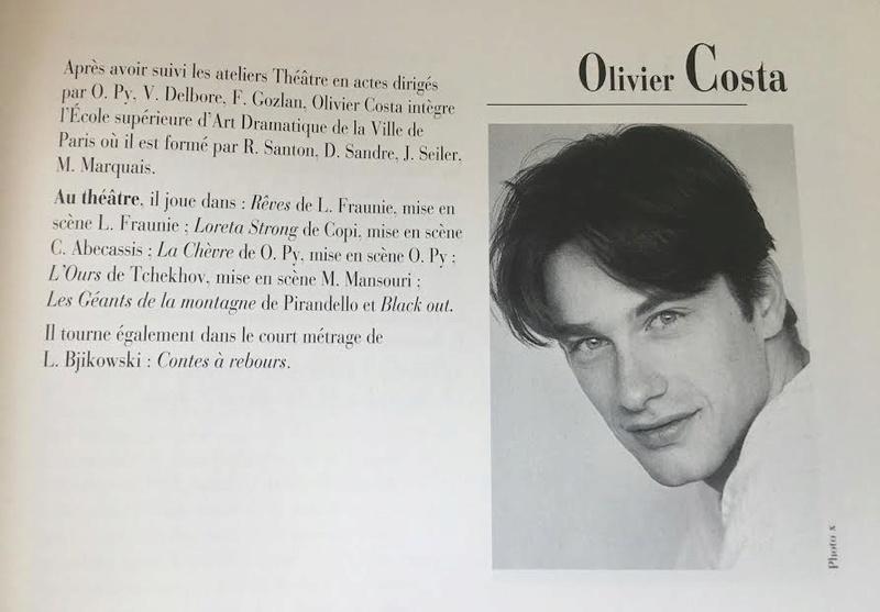 Olivier Casadesus - Page 6 Unname10