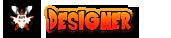 Designer KOT