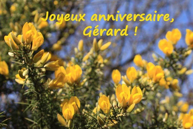 Pour notre Gé ... néo résident breton Anse_v13