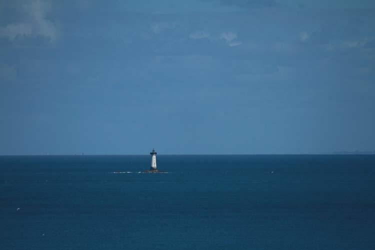 Pointe du Grouin- Le Herpin  Cancal10