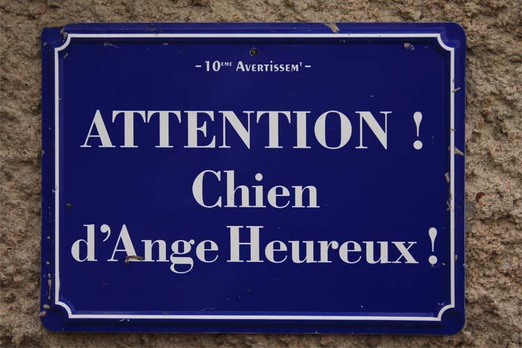 "Photos : ""insolite"" ou ""n'importe quoi"" ... hors Bretagne - Page 2 Lucey_10"