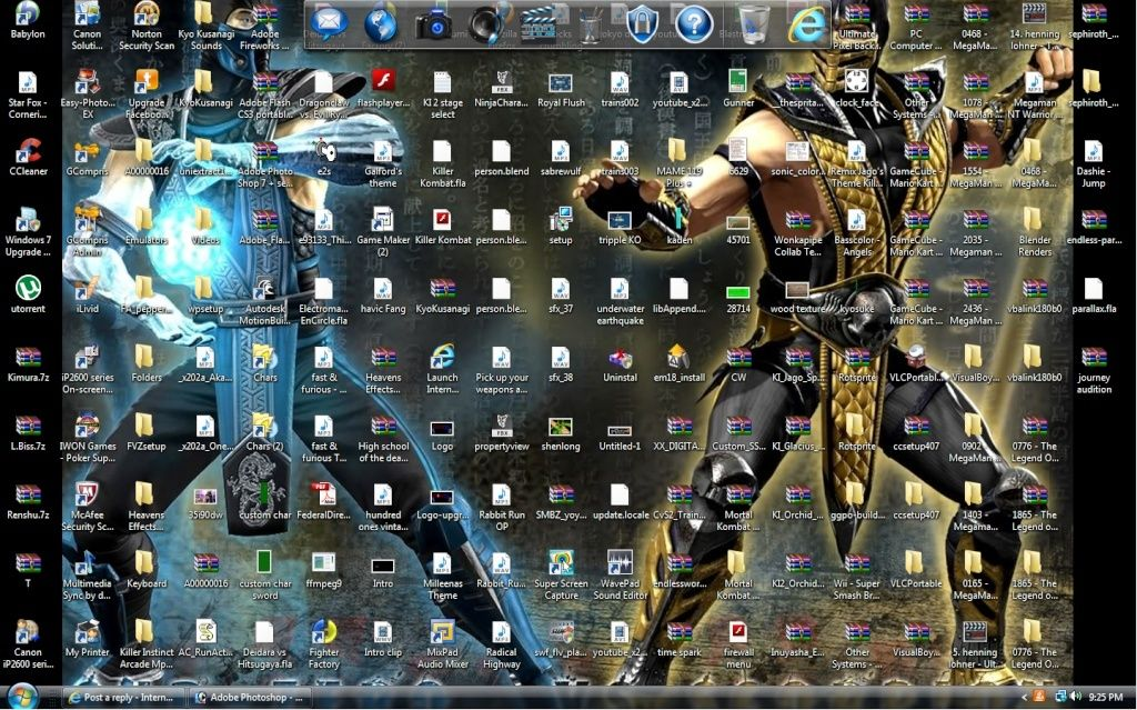 Post a screen shot of your desktop - Page 24 5h0ck_12