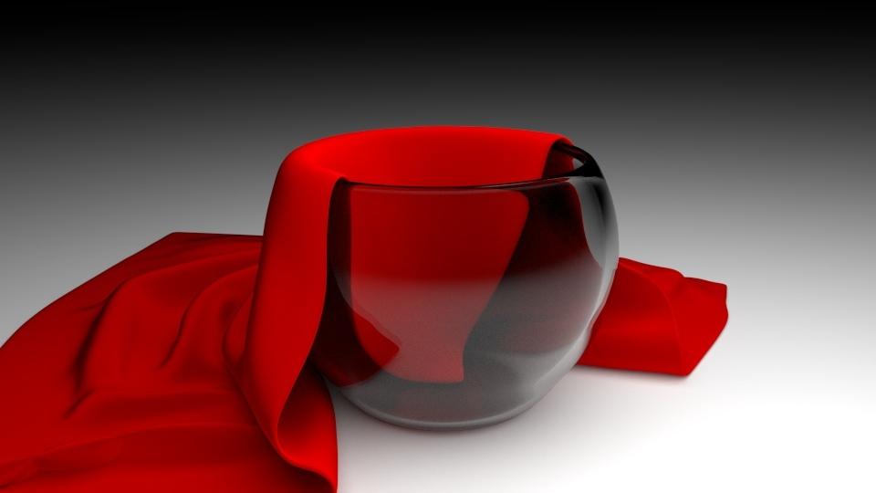 5h0ck's 3D Render's Glass_10