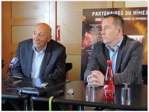 Tricard - Jean-Marc Conard 2014-121