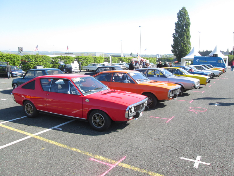 classic days Magny-cours Img_8220