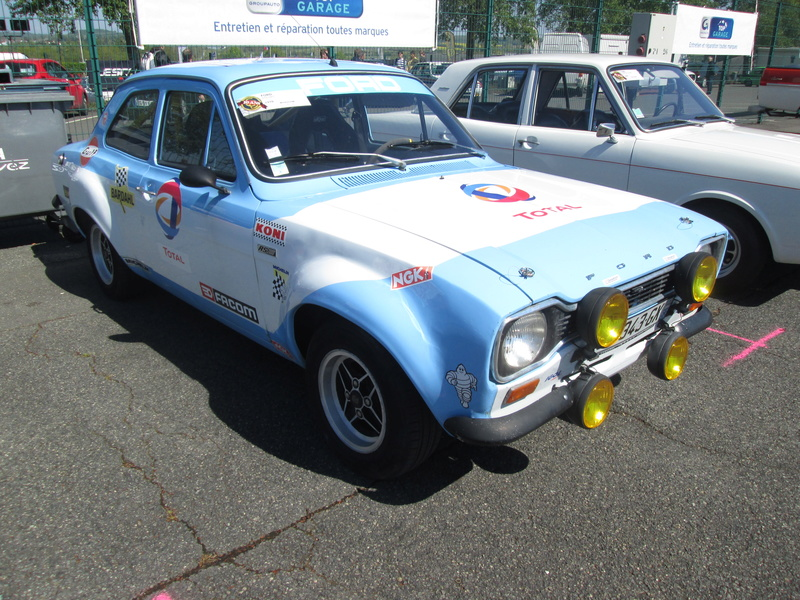 classic days Magny-cours Img_8224