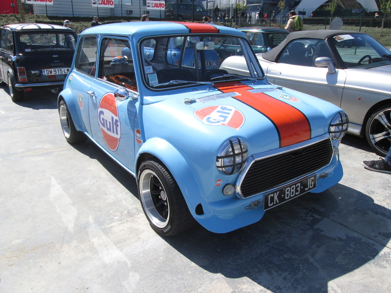 classic days Magny-cours Img_8226
