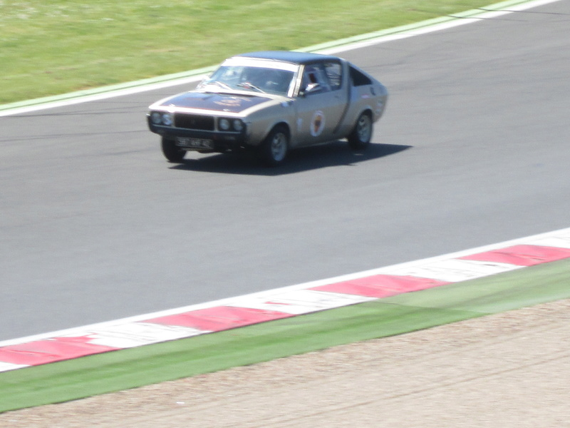 classic days Magny-cours Img_8311