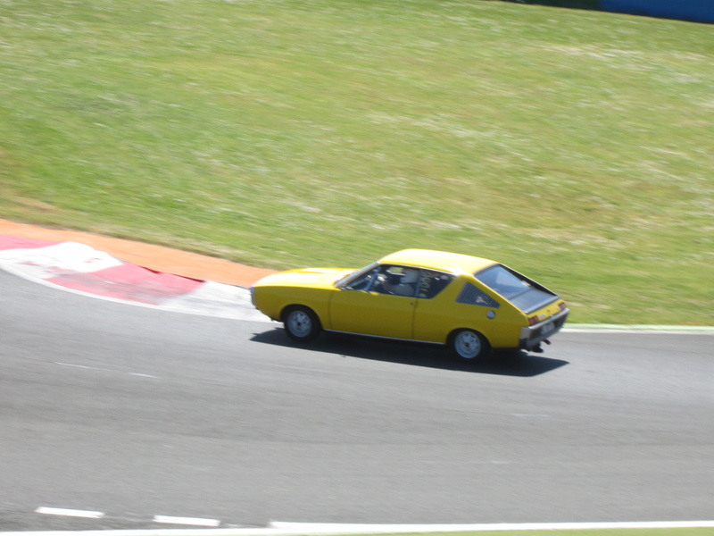 classic days Magny-cours Img_8314