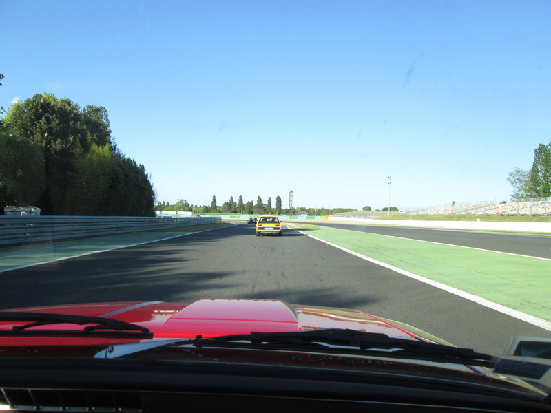 classic days Magny-cours Img_8413