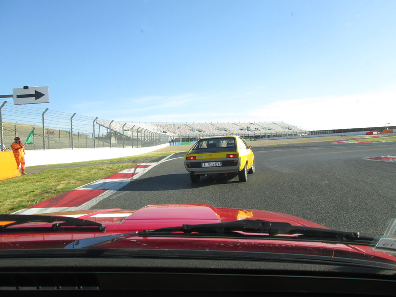 classic days Magny-cours Img_8415