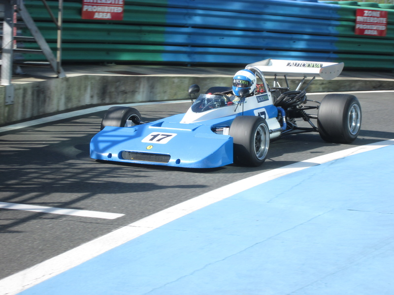 classic days Magny-cours Img_8526