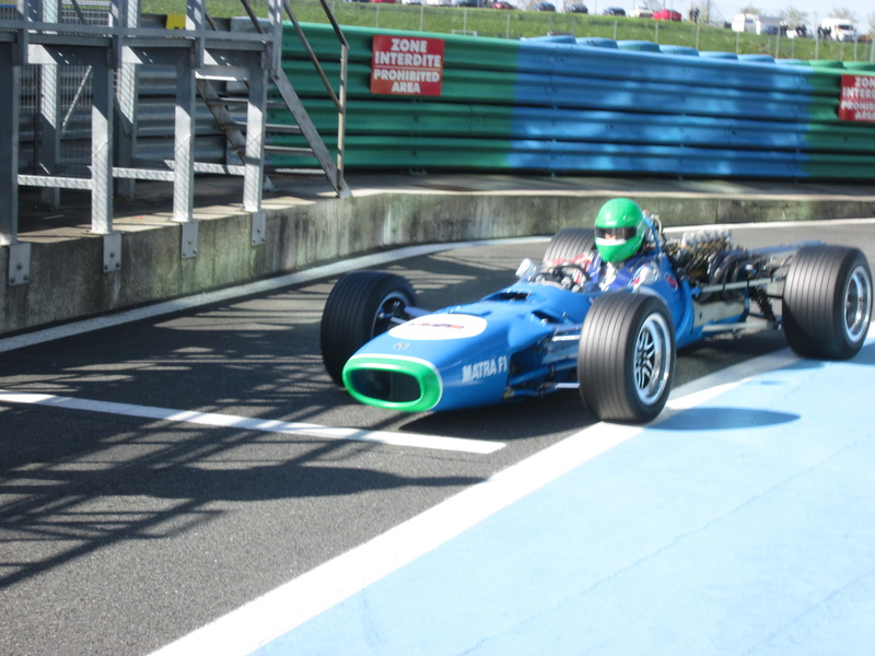 classic days Magny-cours Img_8530