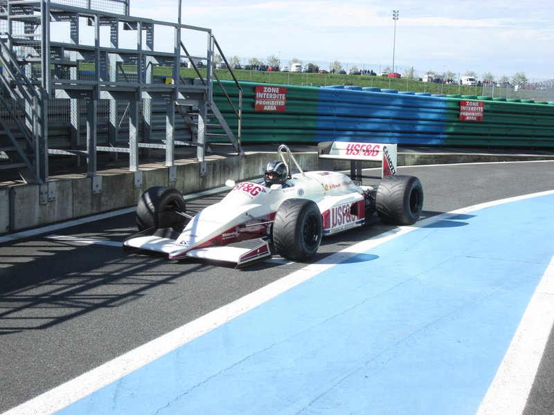 classic days Magny-cours Img_8536