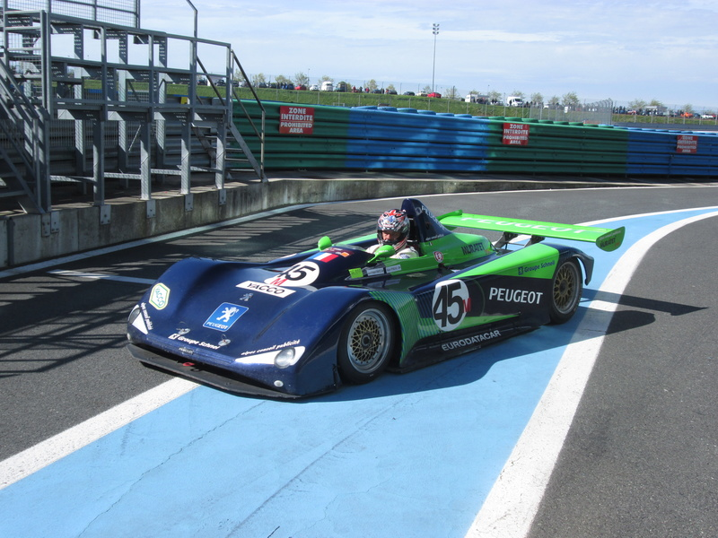 classic days Magny-cours Img_8538
