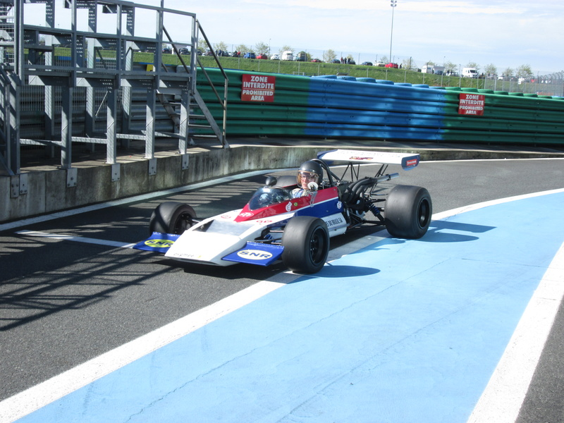 classic days Magny-cours Img_8542