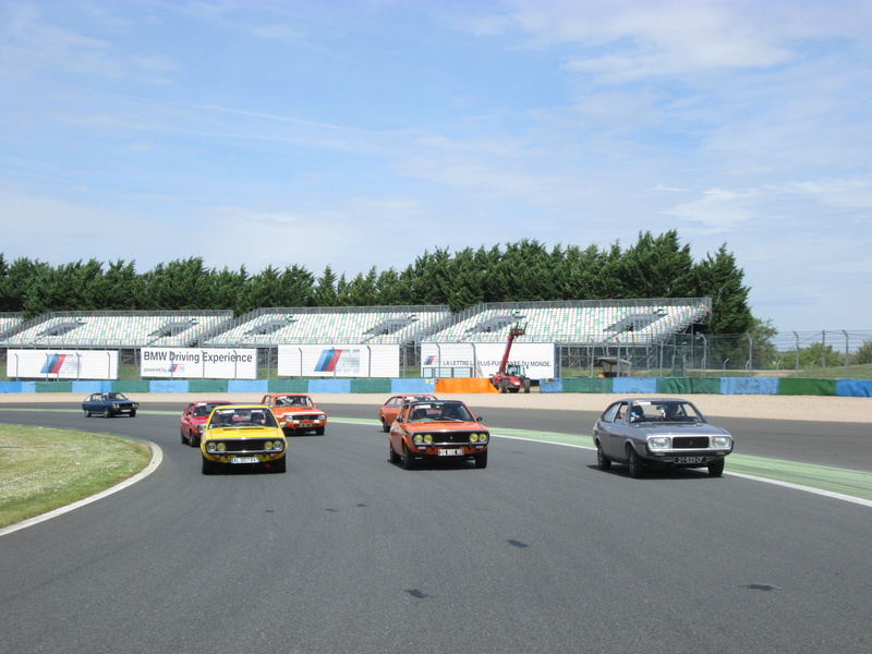classic days Magny-cours Img_8556