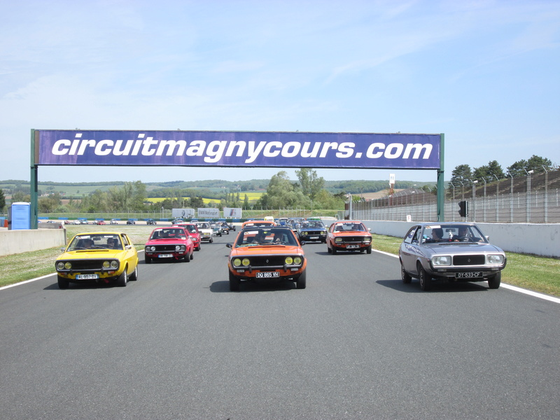 classic days Magny-cours Img_8618