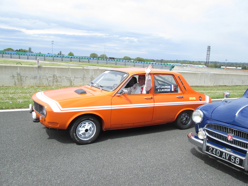 classic days Magny-cours Img_8621