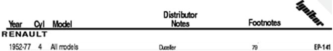 [Tuto] Modification de l'Allumeur. Effet Hall ! - Page 4 Sans_t49