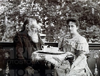 - Ecoute comparée : Johannes Brahms, 4e symphonie Dae-8610