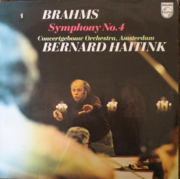 Ecoute comparée : Johannes Brahms, 4e symphonie - Page 5 Haitin10