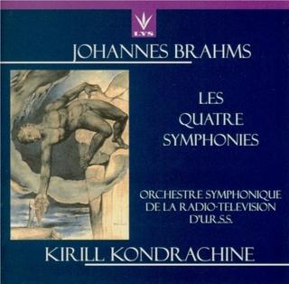 Brahms - 4e symphonie - Page 2 Kondra10
