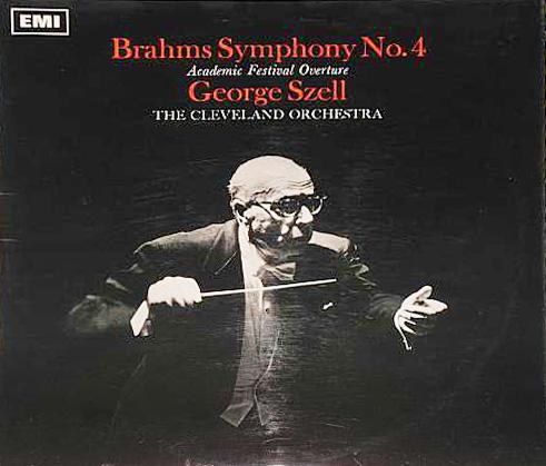 Ecoute comparée : Johannes Brahms, 4e symphonie - Page 5 Pochet11