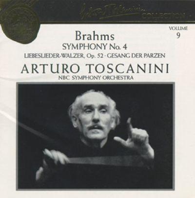 Ecoute comparée : Johannes Brahms, 4e symphonie - Page 5 Pochet12