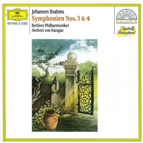 Ecoute comparée : Johannes Brahms, 4e symphonie - Page 5 Pochet13