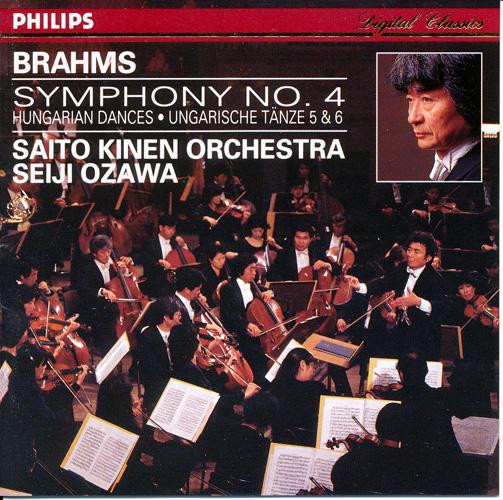 Ecoute comparée : Johannes Brahms, 4e symphonie - Page 5 Pochet15