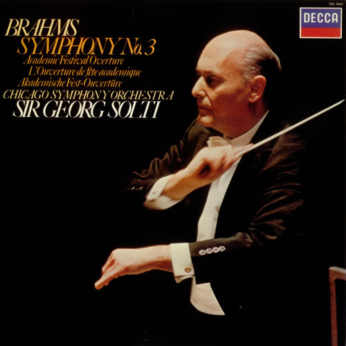 Ecoute comparée : Johannes Brahms, 4e symphonie - Page 5 Solti-10