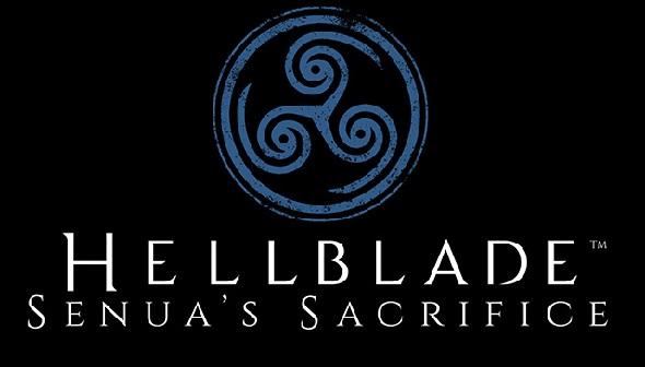 [Multi] Hellblade : Senua's Sacrifice 2132010