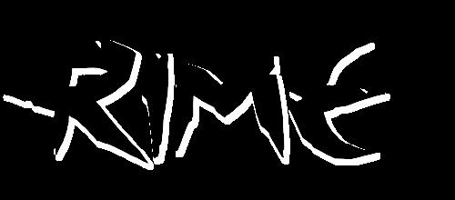 [Multi] RiME Gamere10