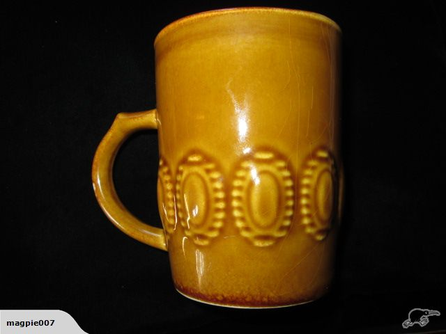 New four digit mug on tm is 1120 -2010