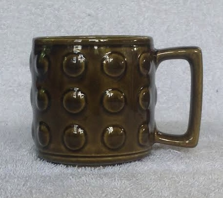 four digit mug 1199 for the gallery 119910