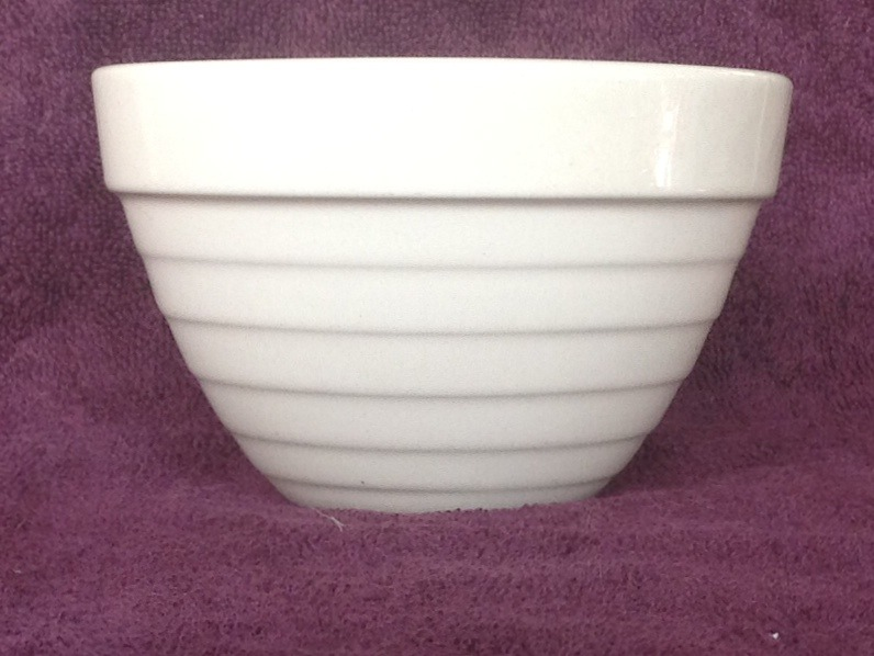 my Beehive bowl collection 13010