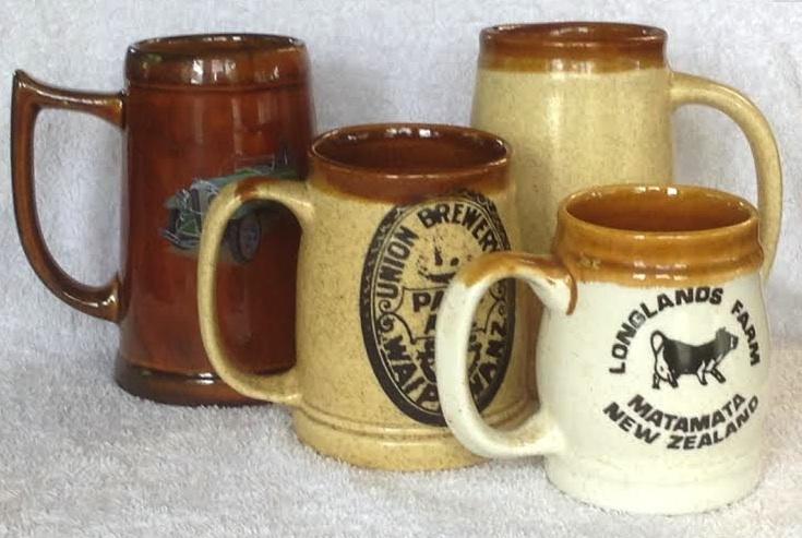 Adelaar/Orzel beer mug/tankard Hemara? 4tanks10