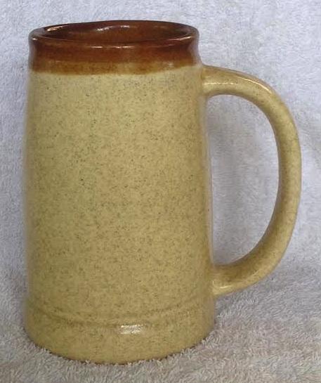 Adelaar/Orzel beer mug/tankard Hemara? 4thtan10