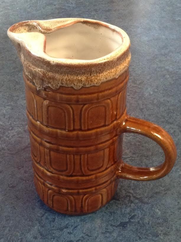 Adelaar large jug Adelaa19
