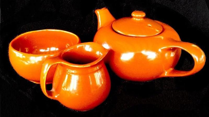 Ambrico Specials Dept Teapot - Page 2 Ambric13