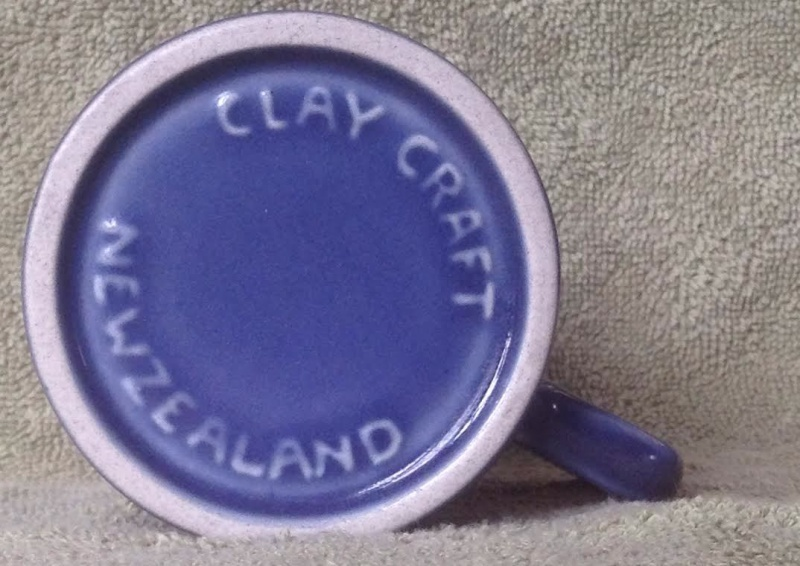 CC Square Handle Mug for gallery Base10