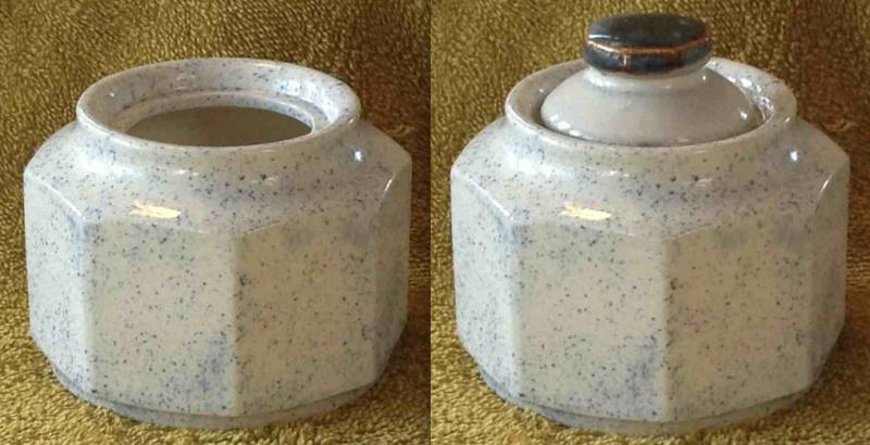 Clay Craft .... Ccsuga10