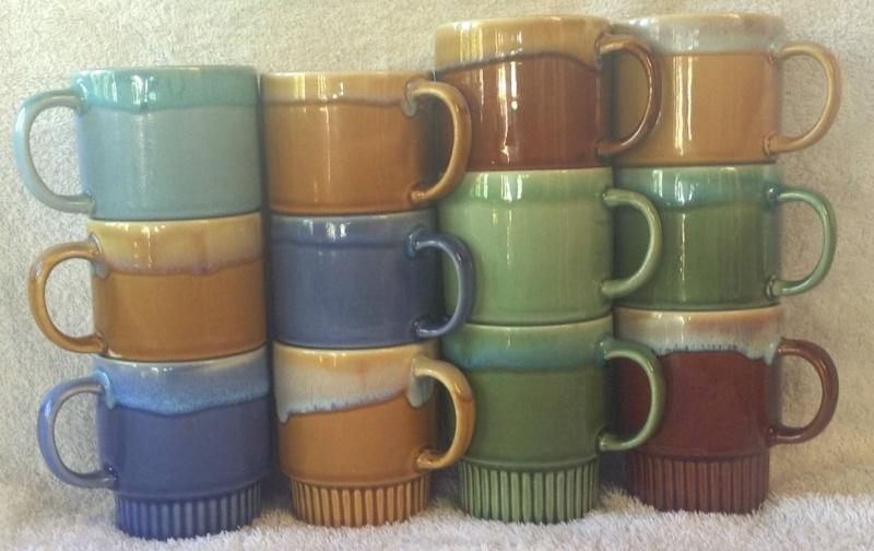 Made in China mugs????? Chines10