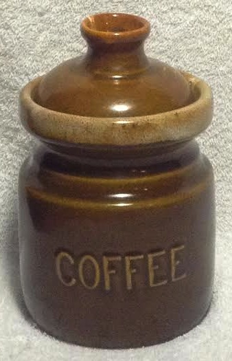 Clay Craft label wares Coffee10