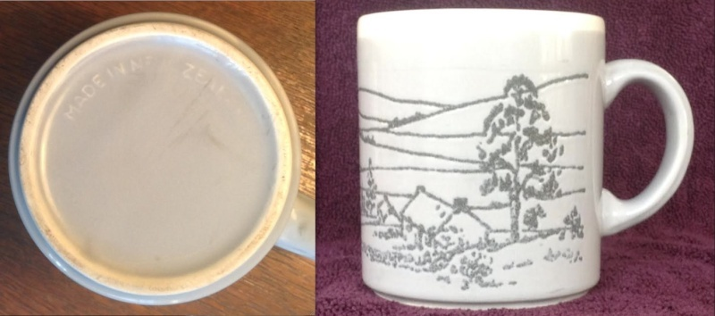 Show us your mugs .... Crown Lynn of course ;) - Page 4 Countr10