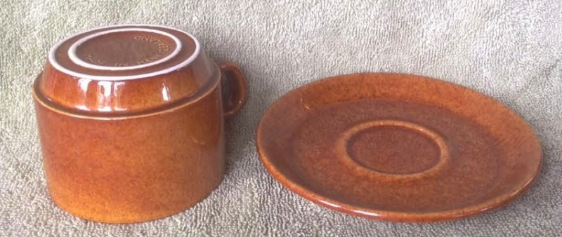 Looking for the Stacking Hotel Vitrified ware Shape Numbers  Cupsau10