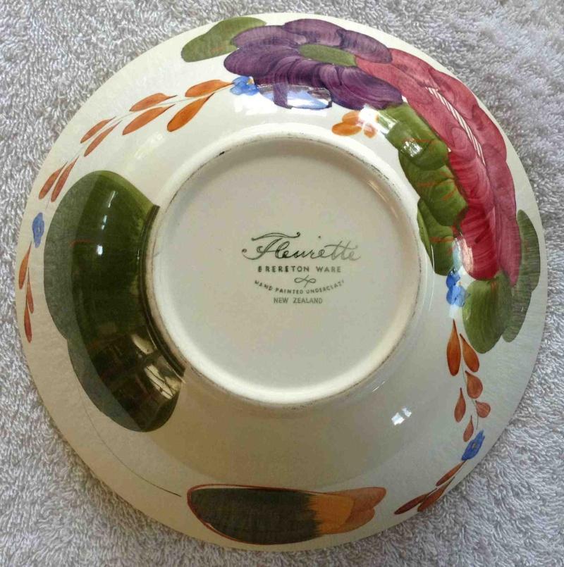Fleurette Grandfather cup Fleure13